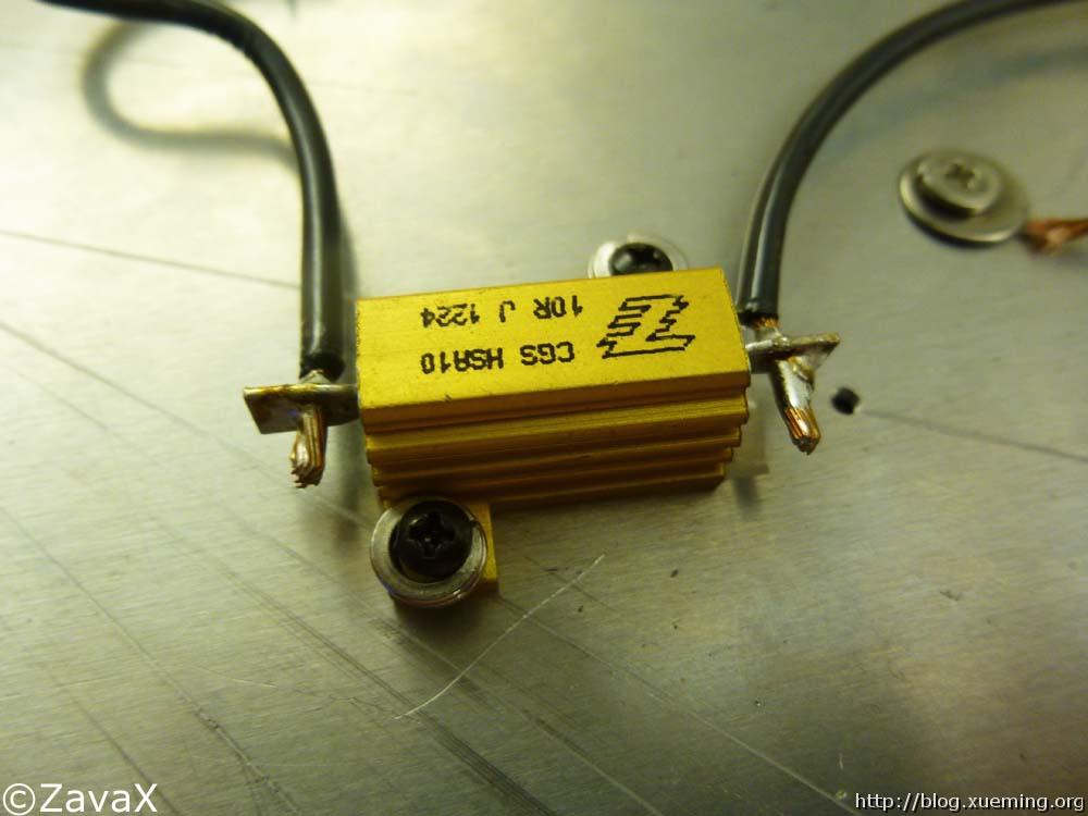 HPB_Metal_Clad_Resistor_HBP