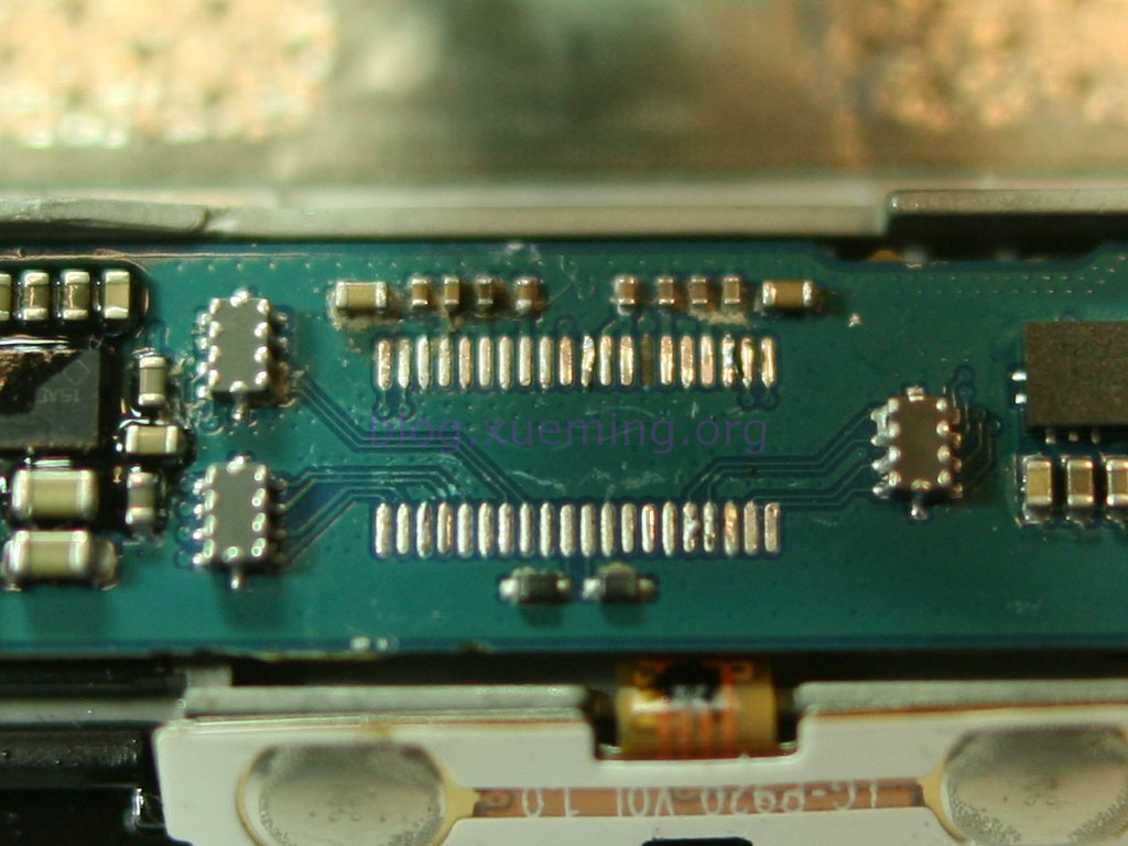 LG_thrill_connector_solderpad