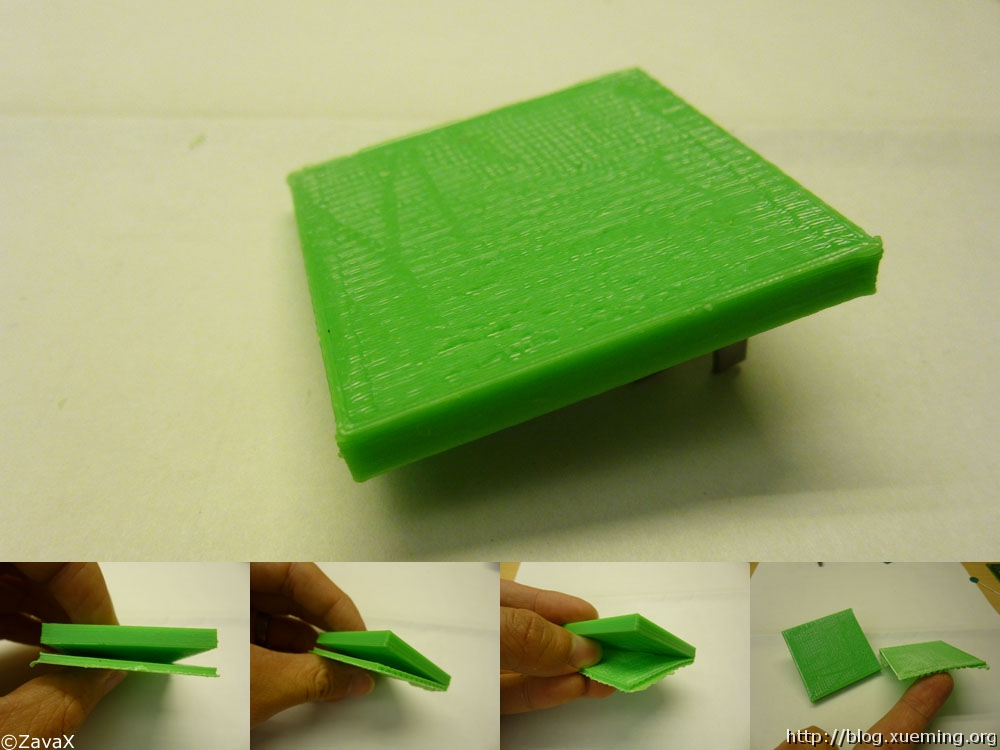 Peel-able_3D_Print_Raft