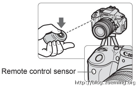 RC6_eos_t4i_remote_sensor1
