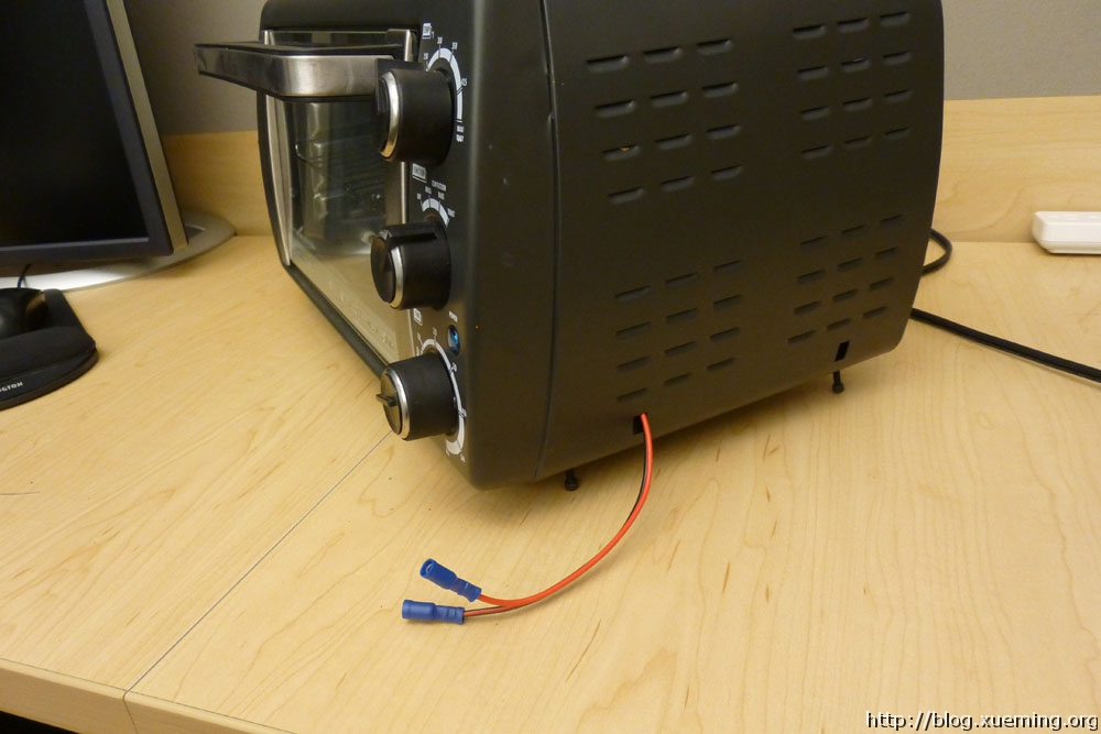 Toaster_Oven_Rewiring_2